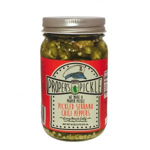 16oz_Serrano_Pepper_Front+